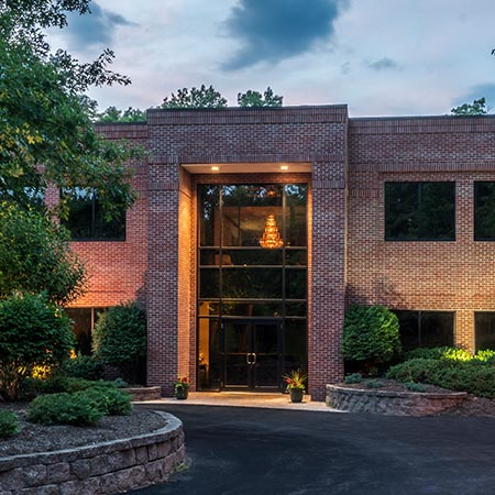 Linden Oaks Office Space In Pittsdford NY